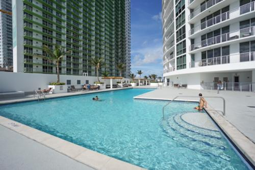 Bayshore Delight - Miami, FL Vacation Rental