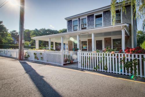 Lopes Paradise  - Nantucket, MA Vacation Rental