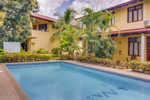 Villa Nasua Condominium #5 -  Vacation Rental - Photo 1