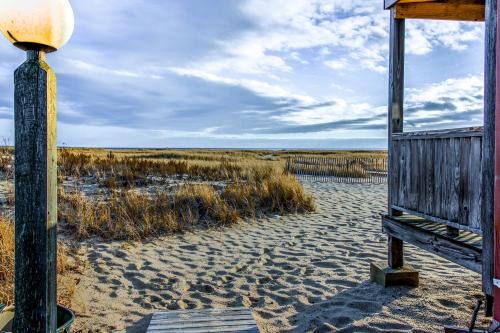 The Place to be... - Provincetown, MA Vacation Rental