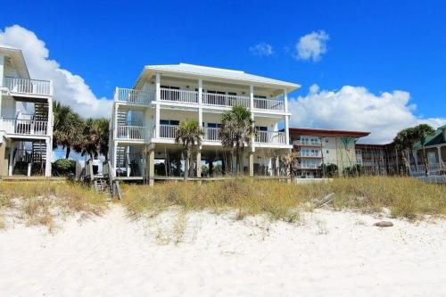 Starline A -  Vacation Rental - Photo 1