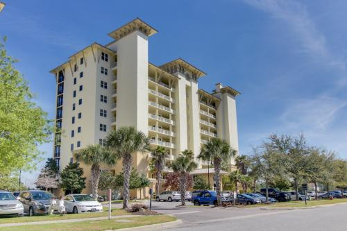 Golf Courses and Gulf Coasts -  Vacation Rental - Photo 1