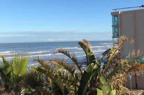Atlantic View Studio -  Vacation Rental - Photo 1