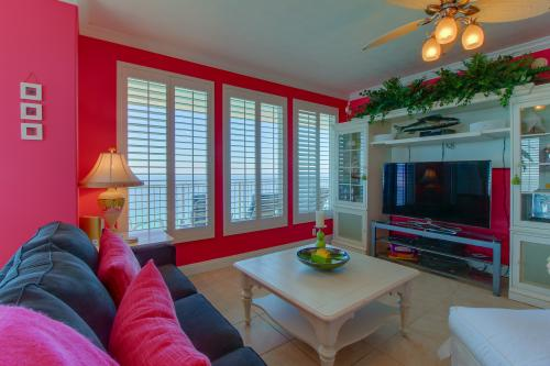 Treasure Island #2201 -  Vacation Rental - Photo 1