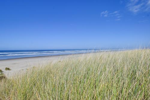 Beauty and the Beach - Waldport, OR Vacation Rental