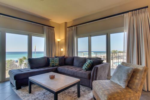 314 Beach Manor at Tops'l Resort -  Vacation Rental - Photo 1