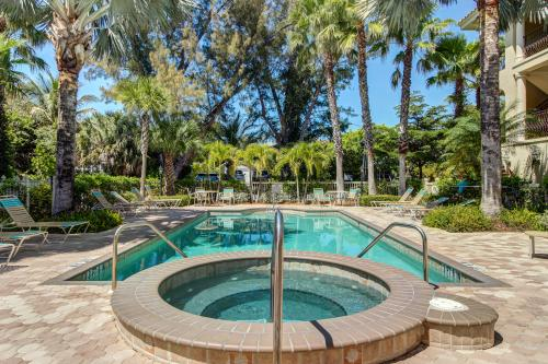 La Casa Poulos - Holmes Beach, FL Vacation Rental