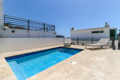 Casa Villa Blanca -  Vacation Rental - Photo 1