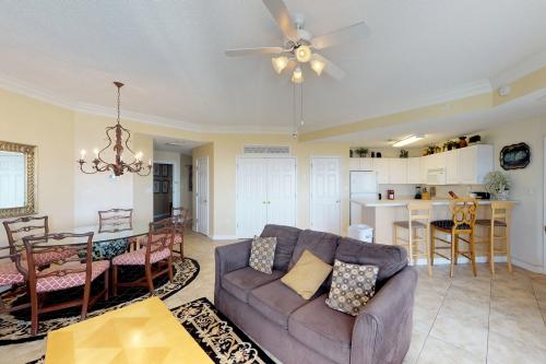 Seacrest 2512 -  Vacation Rental - Photo 1