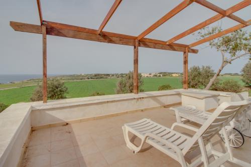 Villa Sunset Favignana -  Vacation Rental - Photo 1