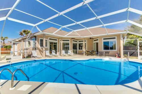 Pensacola Shores -  Vacation Rental - Photo 1