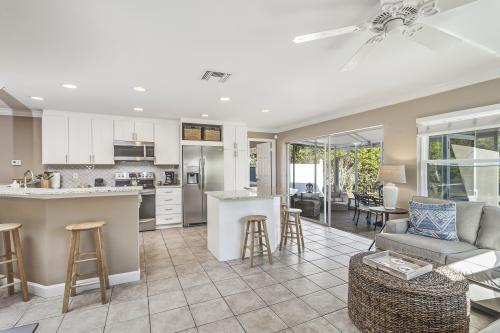 Sunny Sweet Spot - Naples, FL Vacation Rental