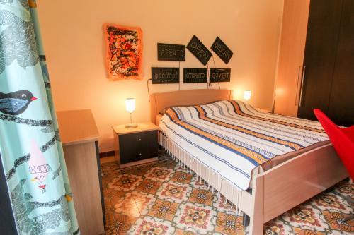 Giudecca Apartment -  Vacation Rental - Photo 1