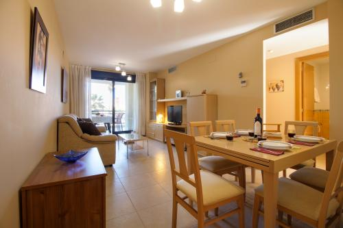 Apartamento Sueños de Denia III -  Vacation Rental - Photo 1