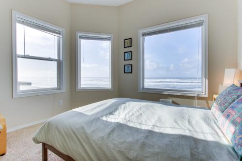 Sol Luna  - Pacific City Vacation Rental