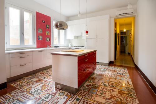 Bardai Apartment -  Vacation Rental - Photo 1