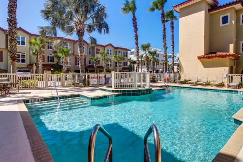 Bradenton Beach Club -  Vacation Rental - Photo 1