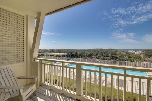 WaterColor Ambiance - Santa Rosa Beach, FL Vacation Rental