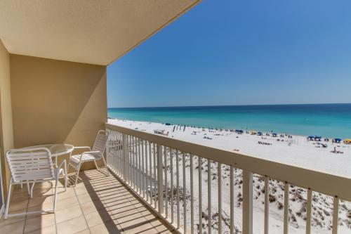 Sandprint Sanctuary at Pelican Beach Resort - Destin, FL Vacation Rental