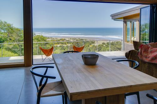 Sahhali Views - Neskowin, OR Vacation Rental
