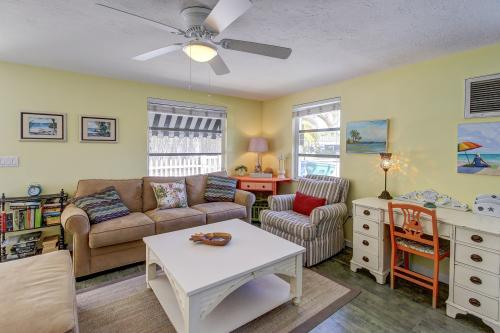 Turtle Cove East -  Vacation Rental - Photo 1