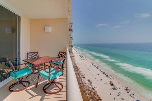 Majestic Beach Resort #1-1713 - Panama City, FL Vacation Rental