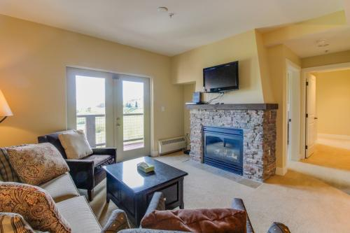 Base Camp Ski Delight - Granby, CO Vacation Rental