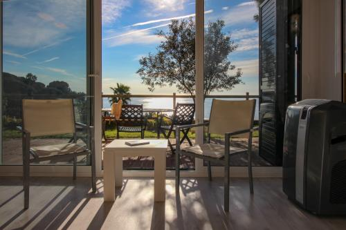 Loft Paradise -  Vacation Rental - Photo 1