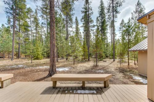 32 Cabin Cluster Ln -  Vacation Rental - Photo 1