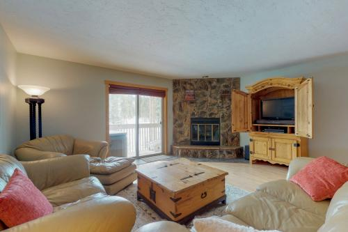 Viking Drive Adventure - Winter Park, CO Vacation Rental