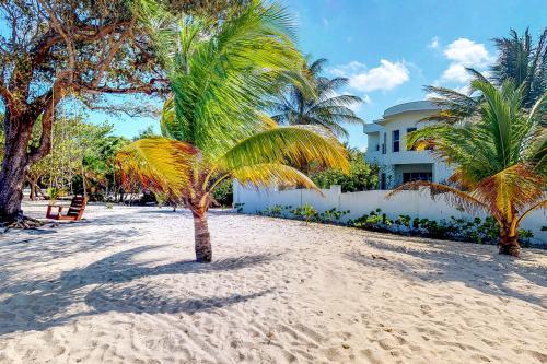 Casa Nettuno - Placencia, Belize Vacation Rental
