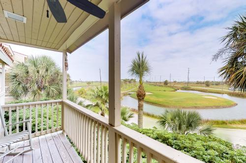 Better on the Bay -  Vacation Rental - Photo 1
