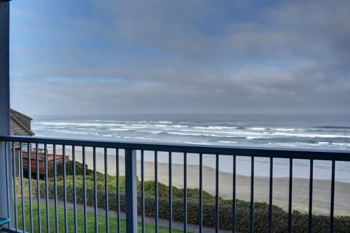 Seascapes -  Vacation Rental - Photo 1