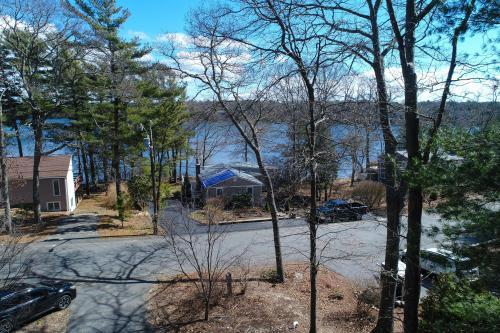 A Home With A View -  Vacation Rental - Photo 1