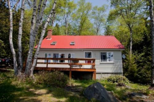 Pebble Cove -  Vacation Rental - Photo 1
