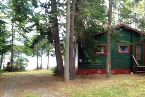 Moosehead Memories -  Vacation Rental - Photo 1