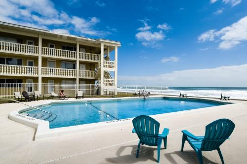 Coastal Heaven - Satellite Beach, FL Vacation Rental