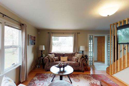 Star View Home -  Vacation Rental - Photo 1