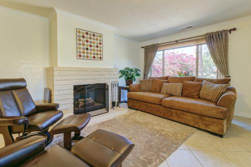 La Quinta Cool -  Vacation Rental - Photo 1