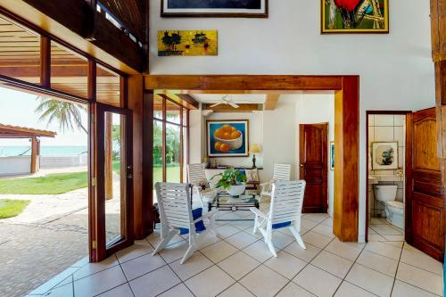 Casa Solimar - San Juan del Sur, Nicaragua Vacation Rental