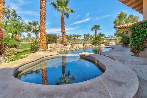 Desert Greens -  Vacation Rental - Photo 1