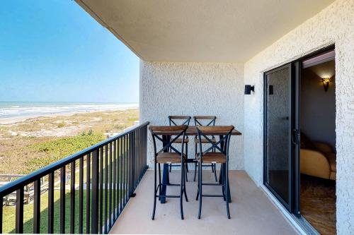 Golden Isles -  Vacation Rental - Photo 1