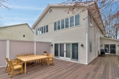 Always Ocean City -  Vacation Rental - Photo 1