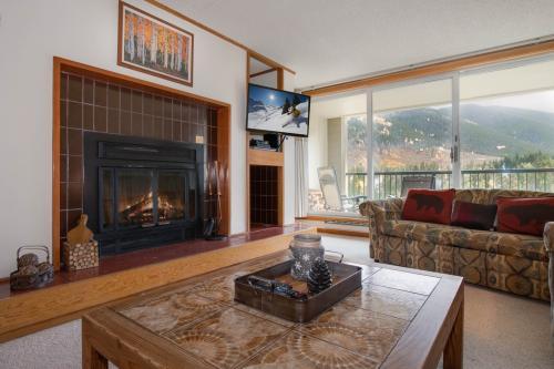 Pines Condominium 2095 -  Vacation Rental - Photo 1