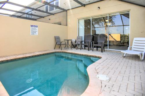 Bambi's Bungalow -  Vacation Rental - Photo 1