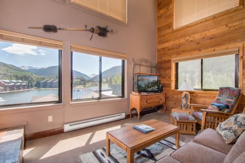 Edgewater 1445 -  Vacation Rental - Photo 1