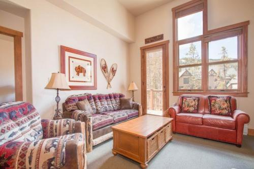 Red Hawk Townhome 2337 -  Vacation Rental - Photo 1