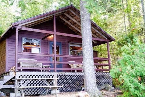 Sandy Bay Getaway -  Vacation Rental - Photo 1