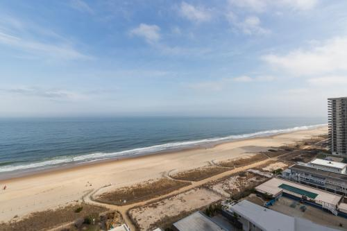 Dream of Sand and Surf -  Vacation Rental - Photo 1