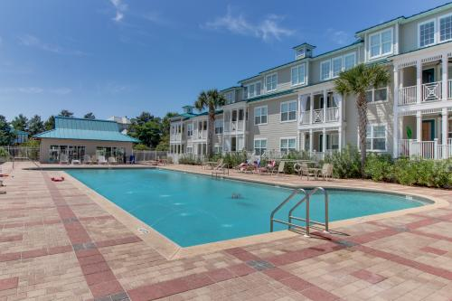 Casa del Puerto - Santa Rosa Beach, FL Vacation Rental